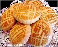 amour de cuisine chez ratiba croquets aux amandes recettes faciles recettes rapides de djouza