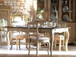 country tables for sale country style kitchen table and chairs romantic rustic dining room
