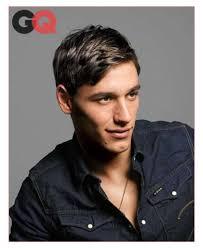 diy mens haircuts also male haircut u2013 all in men haicuts and