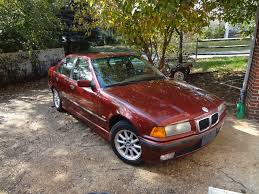 28 1997 bmw 328i owners manual 27324 b503 bentley service