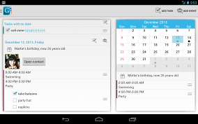 day by day organizer android apps on google play day by day organizer screenshot