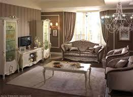 wohnzimmer komplett luxus komplett wohnzimmer tiziano beige klassische stilmöbel