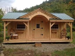 Post And Beam Barn Kit Prices Bedroom Cabin Home Under Construction Part 12 Post And Beam Kits