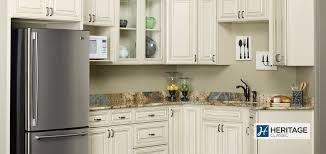 Kitchen Cabinets Reviews Brands Heritage Cabinets Kitchen U0026 Bath Cabinets