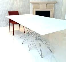 custom glass table top near me custom glass table tops home depot custom table top glass tops home