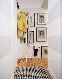 stripes and texture oh my paint stripes entry foyer and play