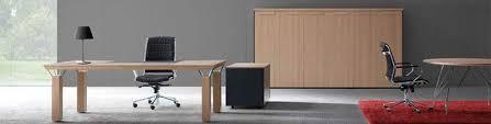 mobilier bureau professionnel design buromaster une expérience de 19 ans dans l aménagement et la