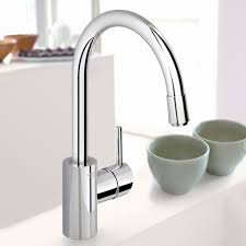 grohe kitchen faucets canada kitchen faucet grohe zedra kitchen faucet grohe kitchen faucets