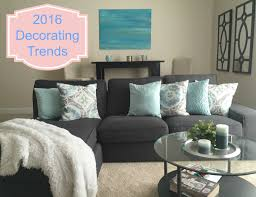 latest home decor color cool home decor trends 2016 home design
