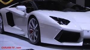 lamborghini aventador options lamborghini aventador options ad personam price 400k