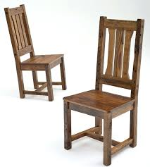 Mission Dining Room Chairs by Dining Table Mission Dining Room Furniture Plans Mission Dining