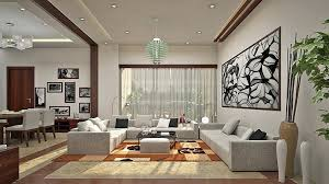 Living Room Decoration Sets Drawing Dining Room Designs Modern Living Room Decoration With Big