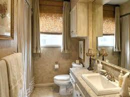 bathroom window curtain ideas small bathroom window curtains bathroom curtain ideas for small