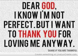 advice thank you god pretty image 568083 on favim