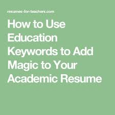 resume format for engineering students ecers classroom pictures 50 best teacher portfolios images on pinterest teacher portfolio