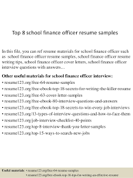 Resume Examples Finance by Financial Controller Resume Template Premium Resume Samples