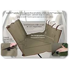 waterproof hammock seat cover by petsafe grp whsc