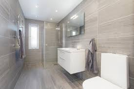 complete bathroom renovation complete bathrooms renovations in auckland bathroom renovation