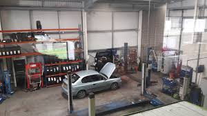 bott atelier et garage automobile high tech wirral tyres and commercials ltd in bromborough approved garages