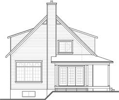builder home plans 100 builder home plans draftsman for the home builder home