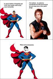 Superman Meme - superman meme by gigimimi memedroid