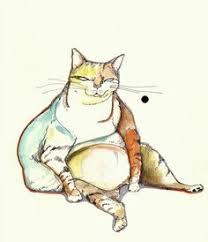 fat cat tattoo idea cassandra pinterest fat cat tattoo and