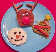 Ideas For Dinner For Kids 273 Best Cute And Clever Cooking Ideas Images On Pinterest