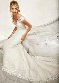 1253 wedding gowns dresses 1253 venice lace 1662 00 wedding