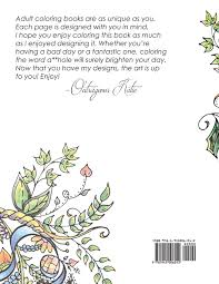 swear word coloring book hilarious and disturbing coloring