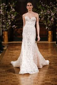 where to buy wedding how to buy a couture wedding dress isabelle armstrong