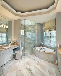 simple 70 luxury bathrooms images decorating design of best 25