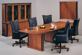 Leather Chairs Office Office Furniture Design Endearing Office Furniture Design Best