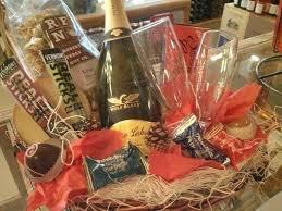 non food gift baskets non food gift baskets bosli club