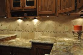 Moroccan Tile Backsplash Eclectic Kitchen Kitchen Countertops And Backsplashes Granite Countertops And