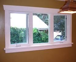 dashing kitchen window trim ideas with kitchen window trim ideas