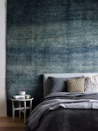 Hanging Rugs On A Wall Best 25 Fabric Walls Ideas On Pinterest Starch Fabric Walls