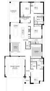 Floorplan 3d Home Design Suite 8 0 12 Metre Wide Home Designs Celebration Homes