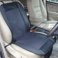 Car Seat Covers Melbourne Cheap Car Auto Truck Seat Cover Cushion Adjustable Cooler Fan Air