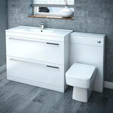 White Cabinet Bathroom White Bathroom Storage Drawersmedium Size Of Bathroom Cabinets