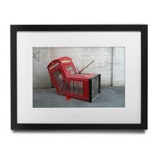 london phone booth bookcase london phone booth bookcase wayfair