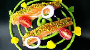 cuisine a la cagne le in cagnes sur mer restaurant reviews menu and prices