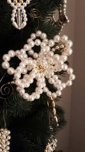 115 best chrismon ornaments images on beaded