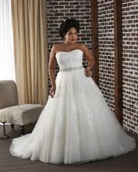 gown wedding dresses uk plus size wedding dresses uk cheap plus size wedding dresses online