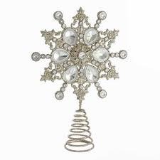 metal ornaments you ll wayfair