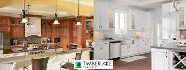 100 used kitchen cabinets phoenix granite countertop