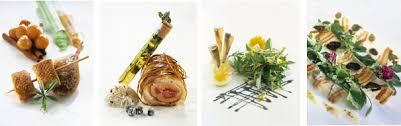 et cuisine marc veyrat marc veyrat le franc parler gastronomique