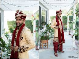 indian wedding groom wedding of neha by randeryimagery