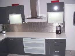 repeindre meuble cuisine laqué peinture laque brillante pour meuble cuisine homewreckr co