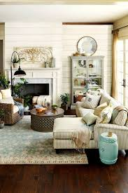 Country Livingroom living room best french country living room furniture with white