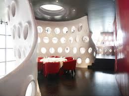 modern restaurant interior design ideas 11403 cool modern interior of restaurant